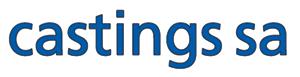 Castings-SA-logo