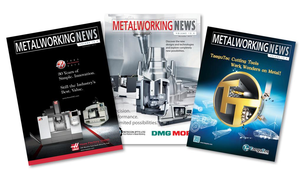Metalworkingnews-3-covers