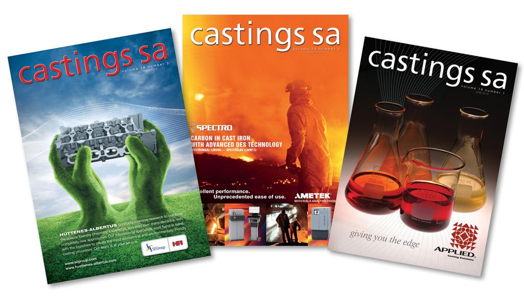 Castings-SA-3-covers