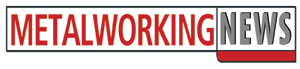 Metalworking-News-logo